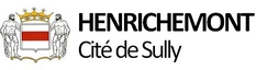 Logo for Henrichemont